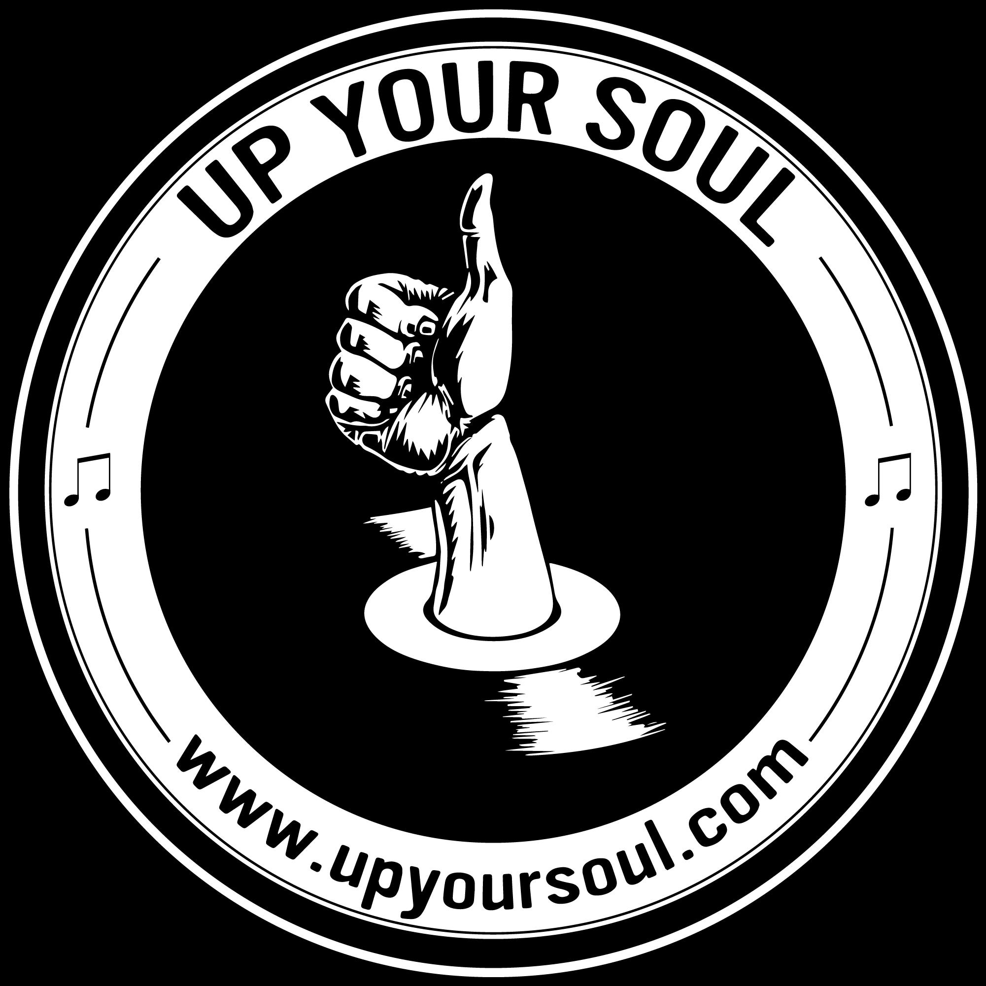 UpYourSoul