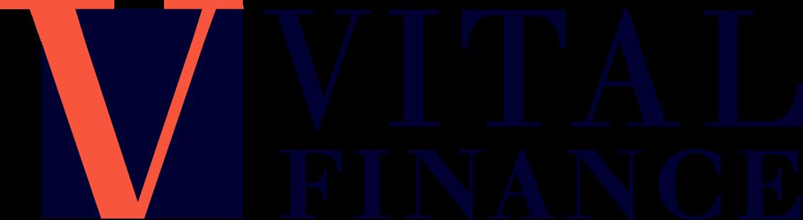 Vital Finance